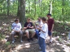 haas_picnic07_11.jpg