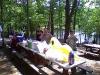 haas_picnic07_13.jpg