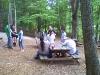 haas_picnic07_16.jpg