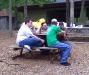 haas_picnic07_4.jpg