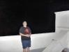 haas_planetarium07_07.jpg
