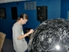 haas_planetarium07_21.jpg