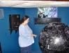 haas_planetarium07_23.jpg