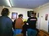 group-watching-avideo-game.jpg